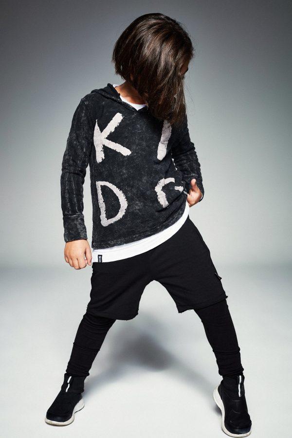 bold - kido sweatshirt-1756