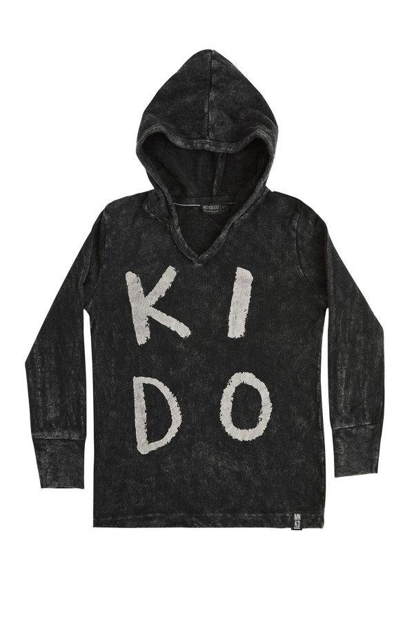 bold - kido sweatshirt-1548
