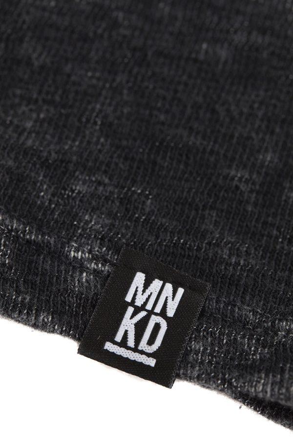 bold - kido sweatshirt-1549