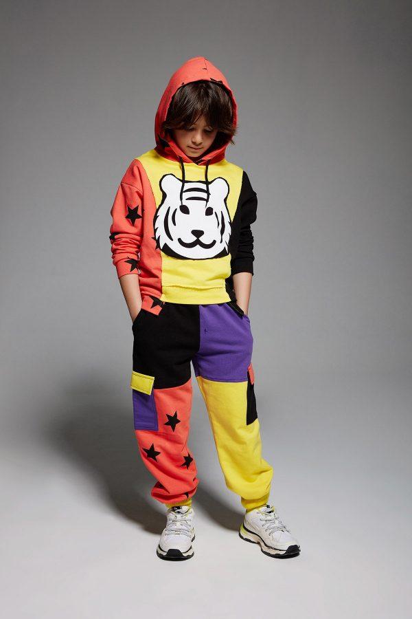 tigo tribe sweatshirt-0