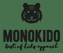 mono_LOGO (1)